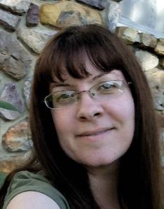 Author-Photo-Melanie-Faith-12-2011