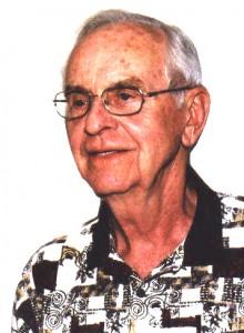 John-Campbell-220x300