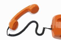 telephone-295075_1280